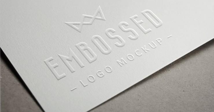 Embossed-Paper-Logo-MockUp-full