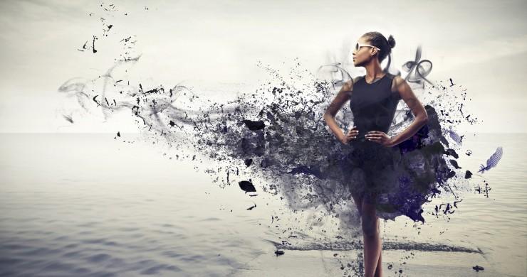 photodune-3826839-black-girl-in-black-l